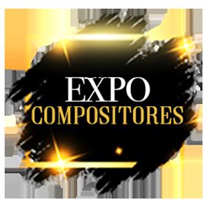 Expo Compositores